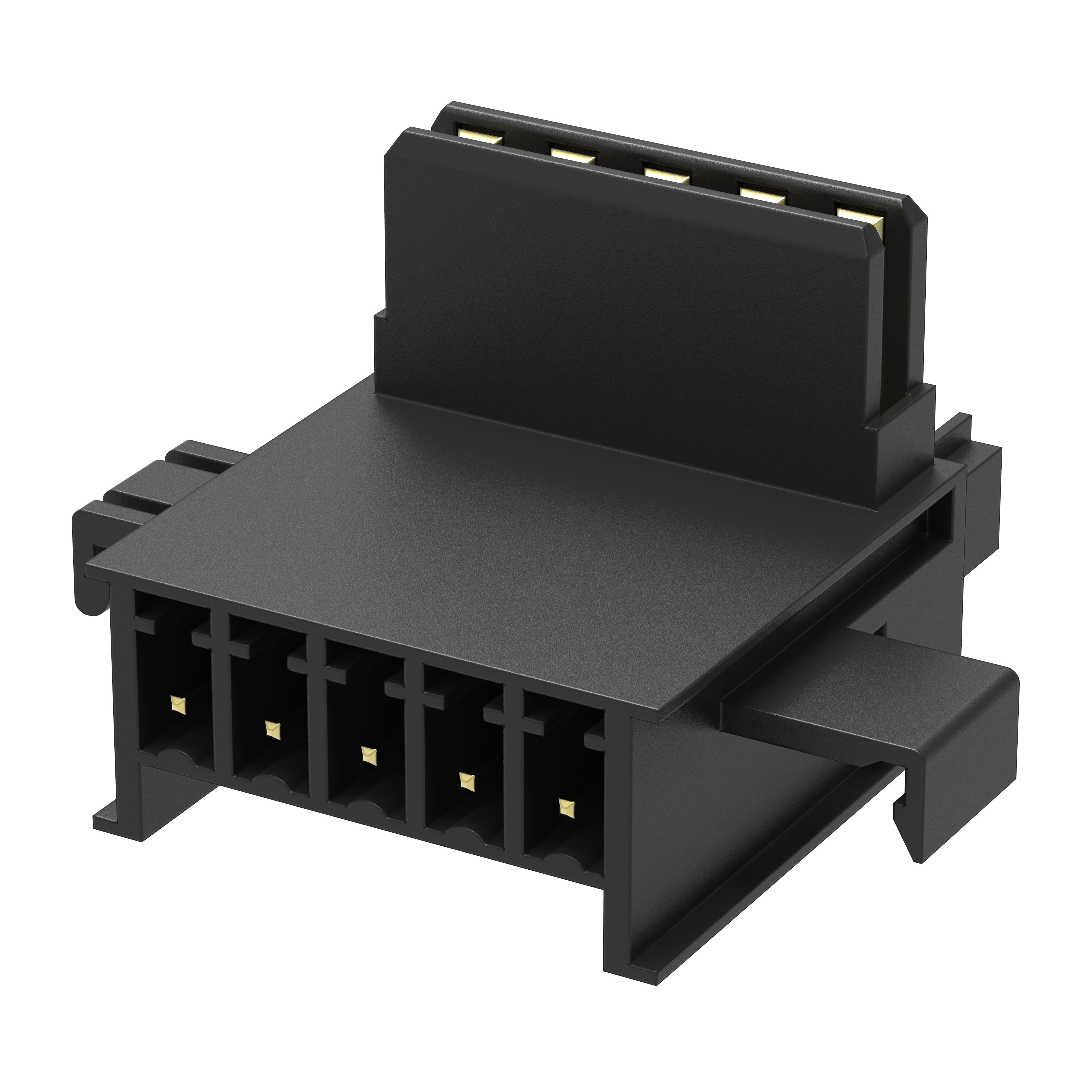 Konfigurierbare Sicherheitssysteme - Eloprog Zubehör - 350EPT