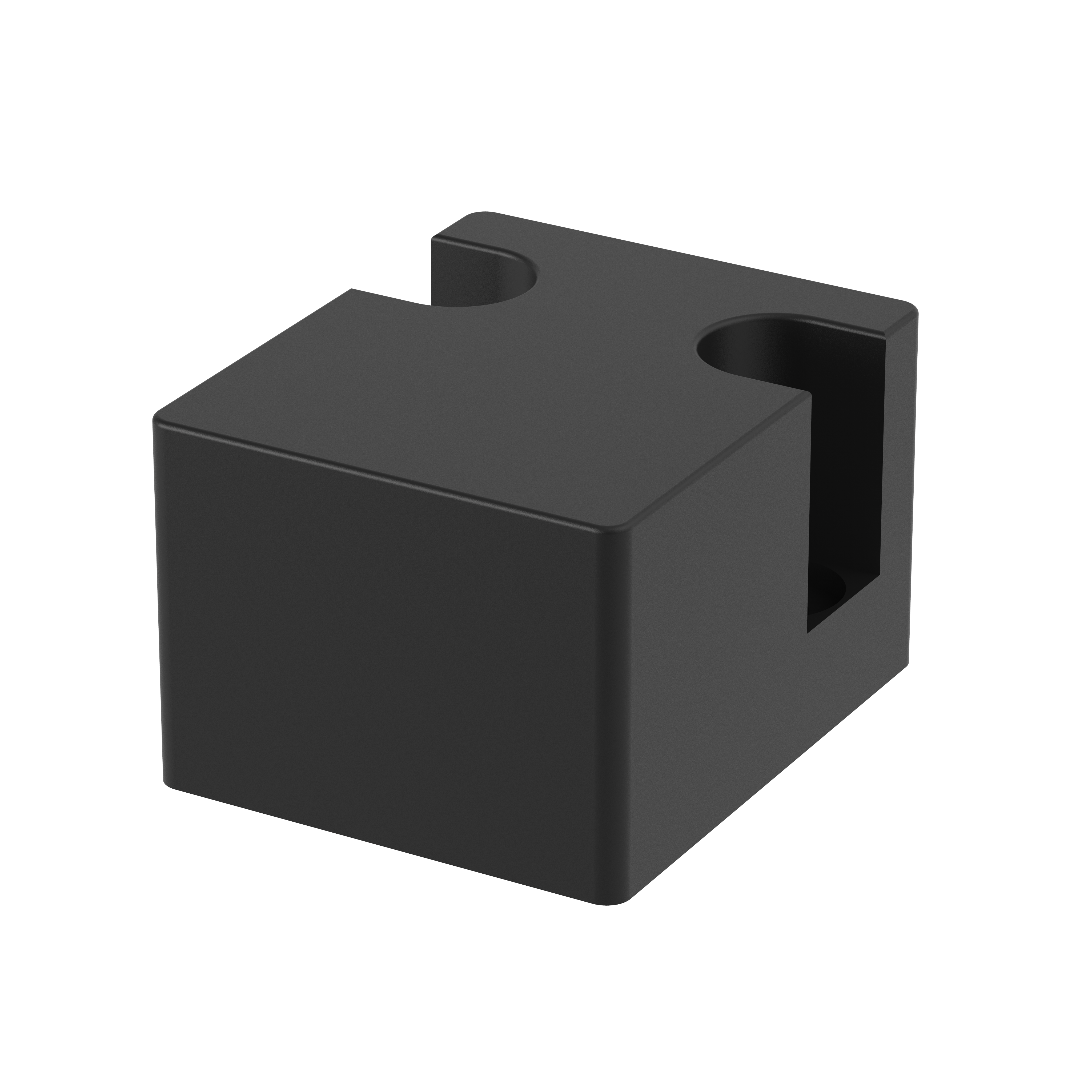 Betätiger für Sicherheitssensoren - 30422112 - Zubehör Baureihe 161