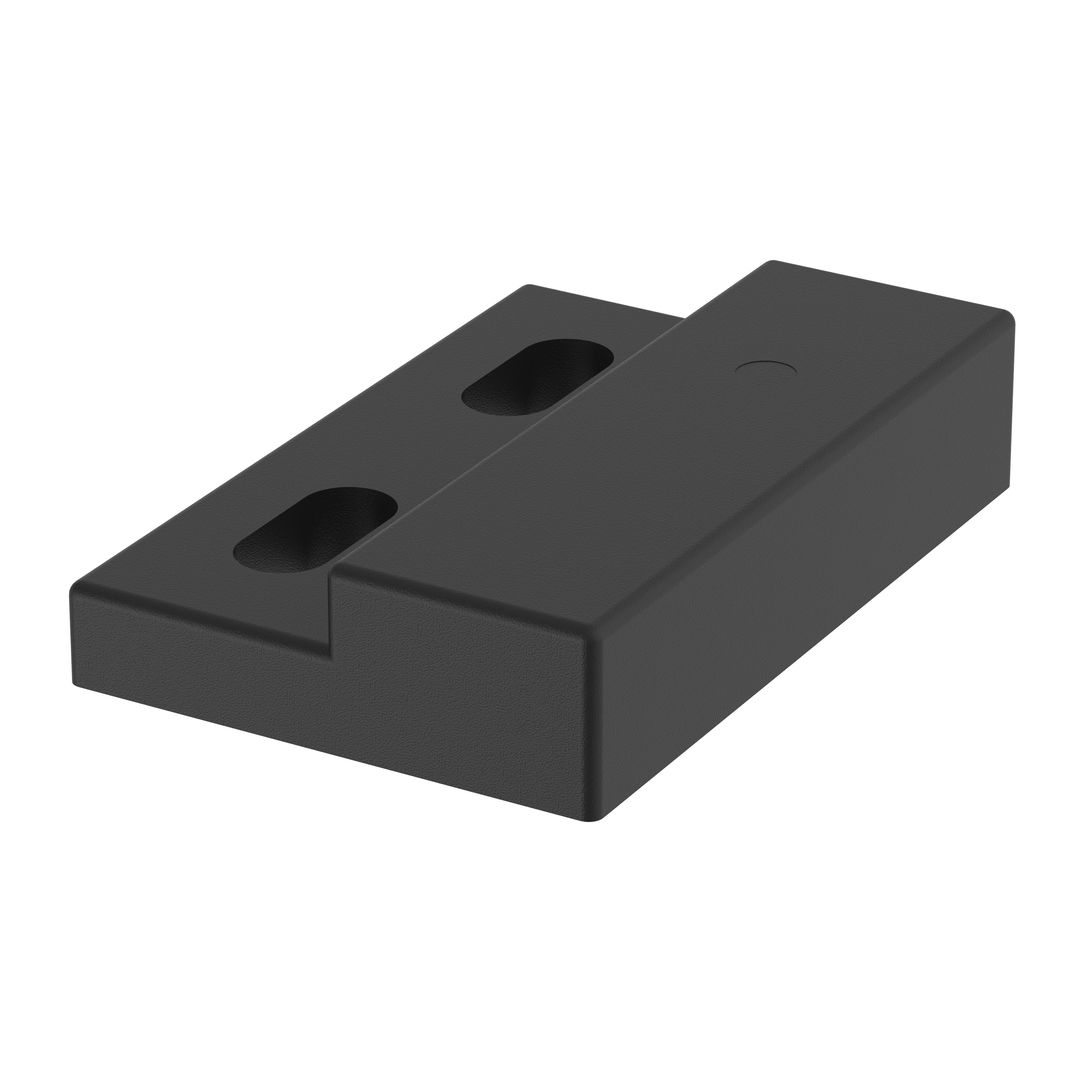 Magnet / Betätiger - AlNiCo-Magnet Ø 5x24mm - 324SG001S
