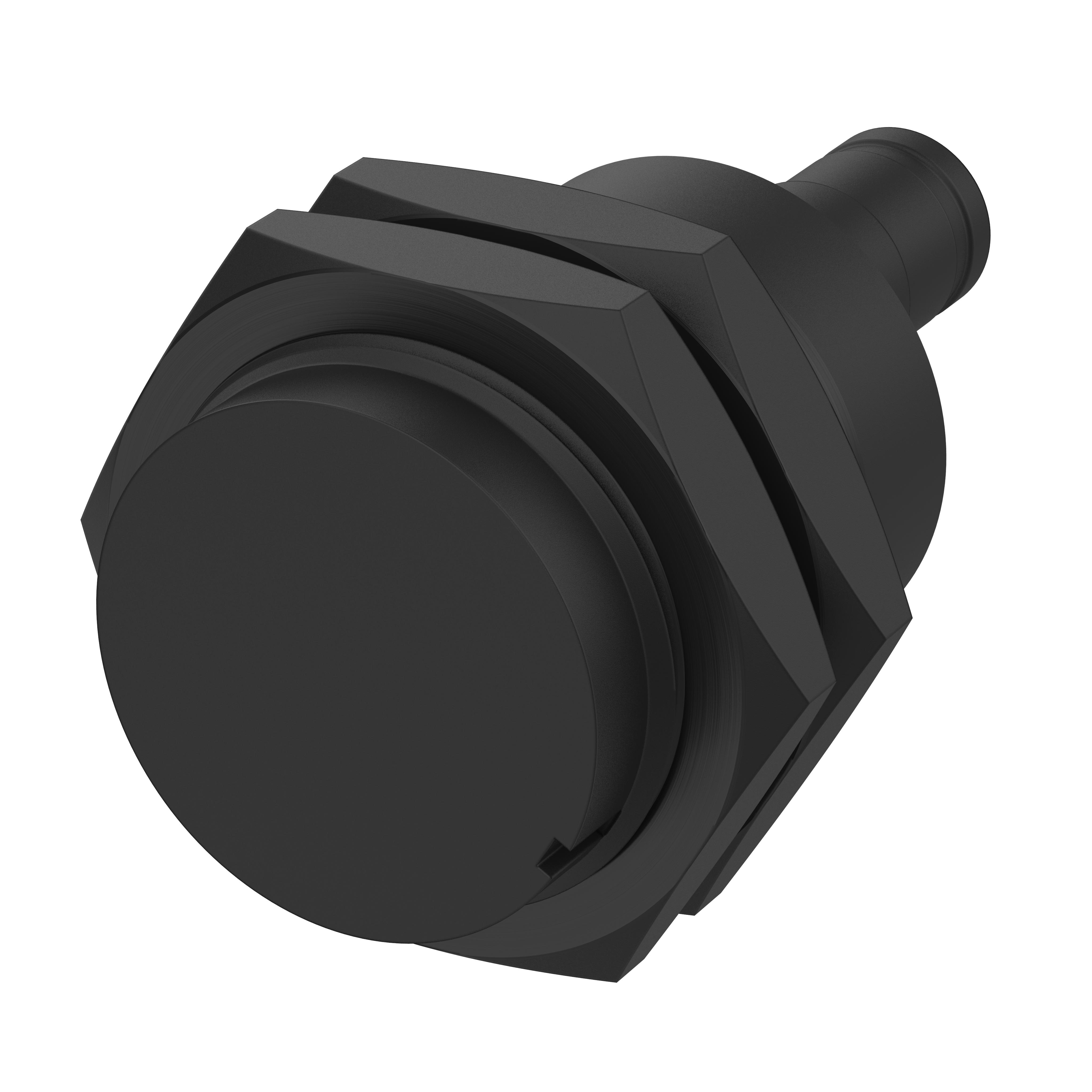 Sicherheitssensor - 171271AM - magnetisch betätigt - Schließer/Öffner, Einbaustecker Torson