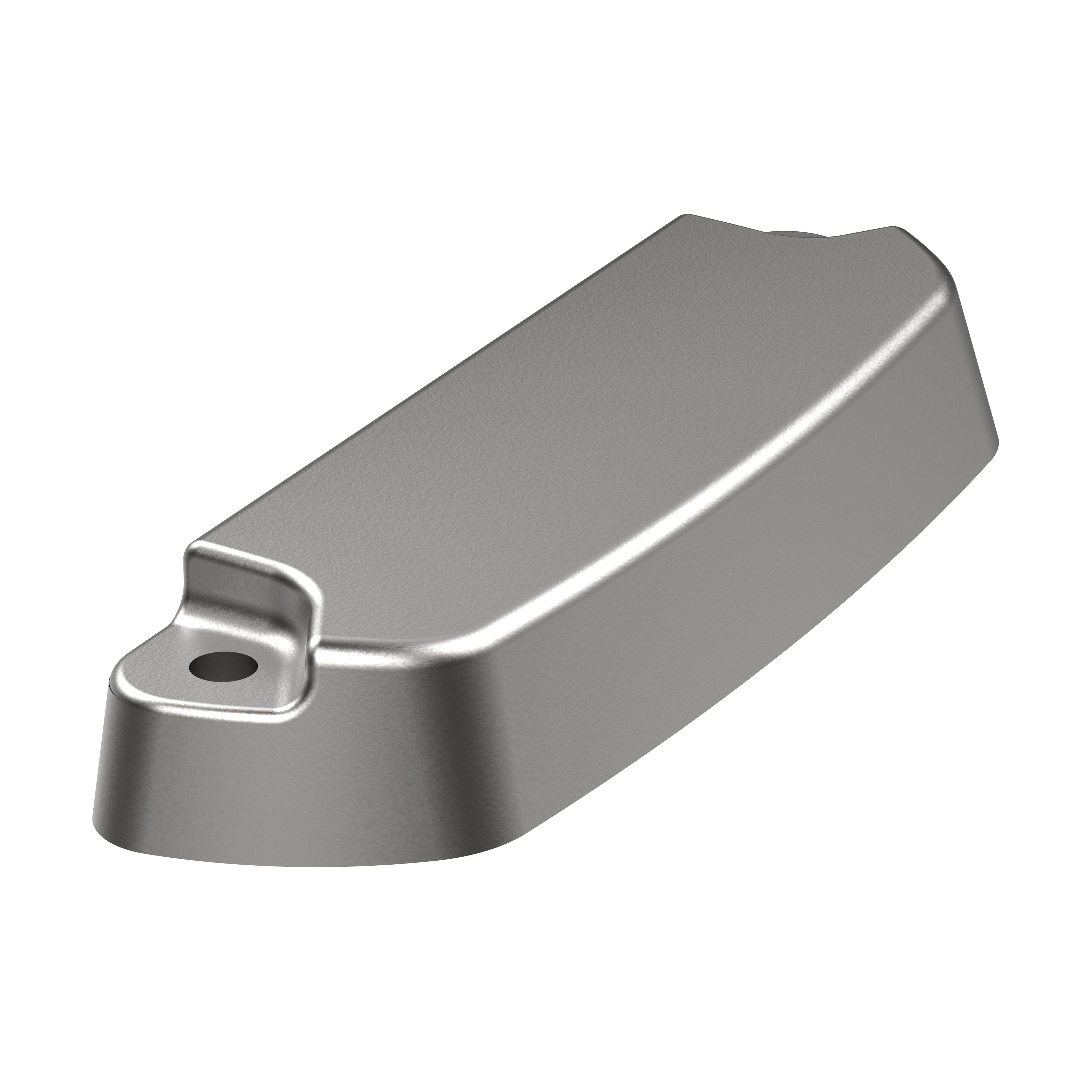 Betätiger für Sicherheitssensoren - 30426112S - Zubehör Baureihe 165