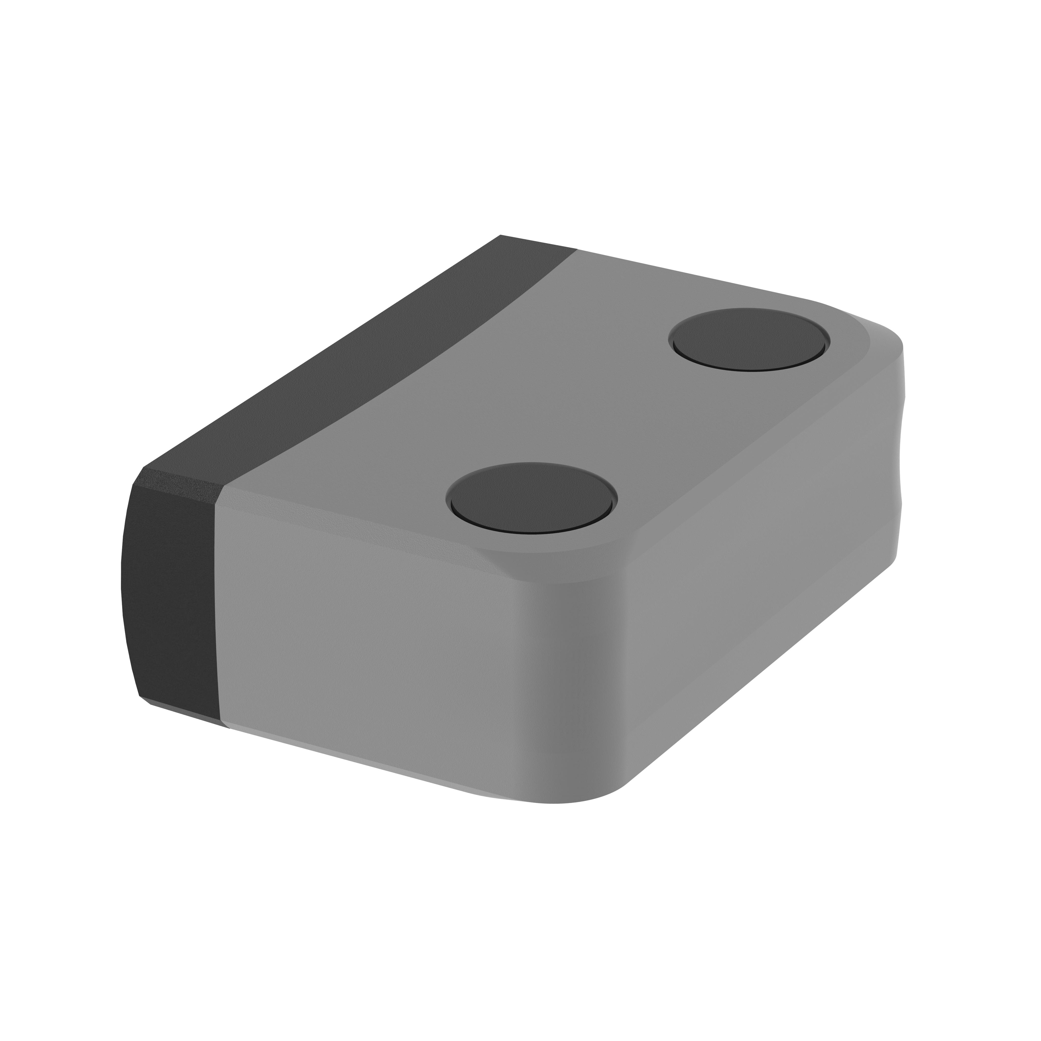 Betätiger für Sicherheitssensoren - 153MBK201 - Zubehör eloprotect M