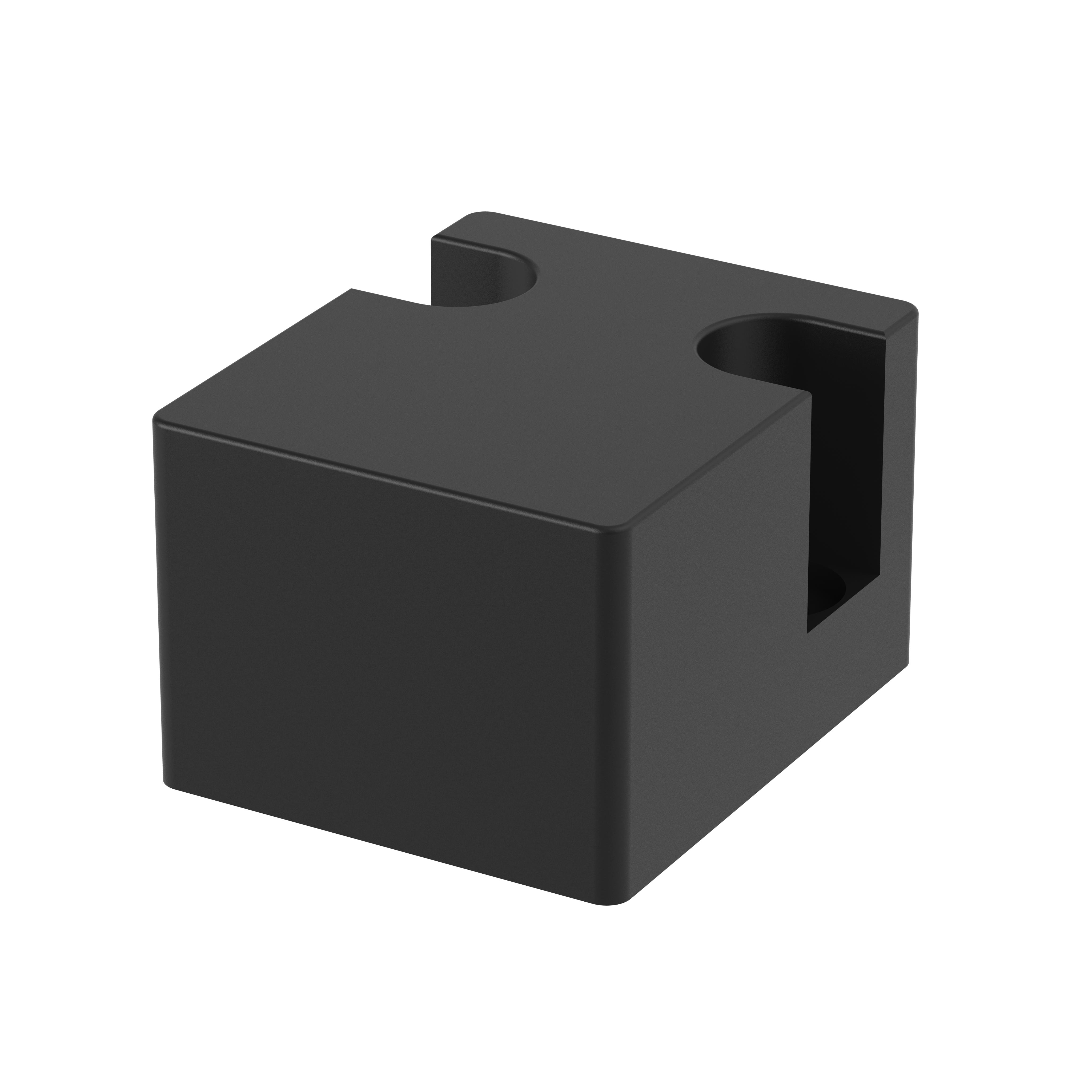 Betätiger für Sicherheitssensoren - 30422112S - Zubehör Baureihe 161