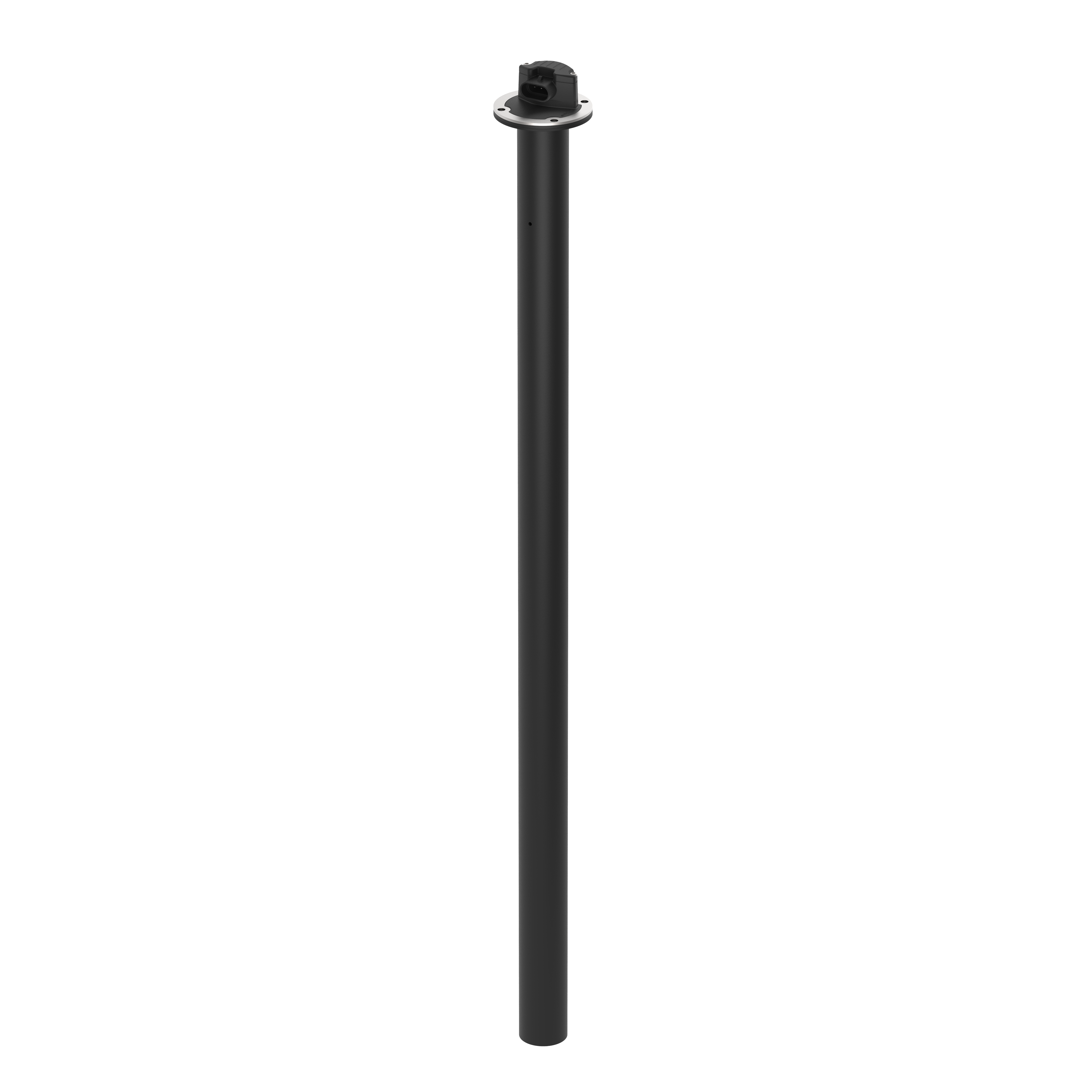 Ultraschallsensor 2UF Off-Highway - 2UF10800701AA00 - Messbereich 800mm - 0,5-4,5V